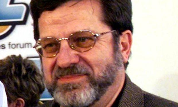 Bruenner Wissenschaftler Rektorenchef Politiker