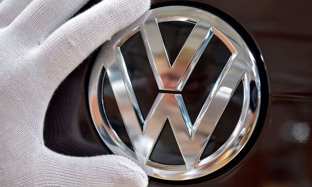 VW plant Übernahmen: