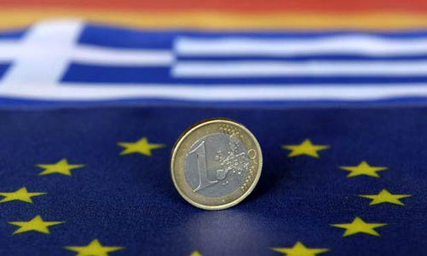 Griechenland Teilweiser Zahlungsausfall unvermeidbar