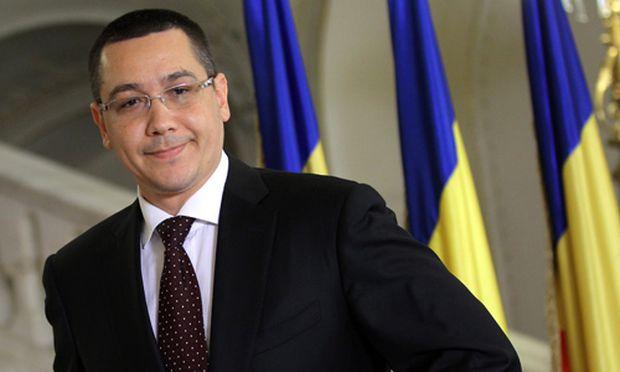 RevolutionaersFan soll Rumaenien reformieren
