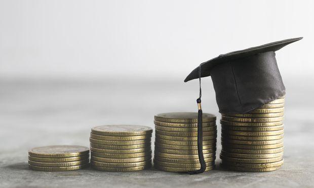 Im Gegensatz zum restlichen Hochschulsektor können die Privatuniversitäten ihre Studiengebühren frei festlegen.