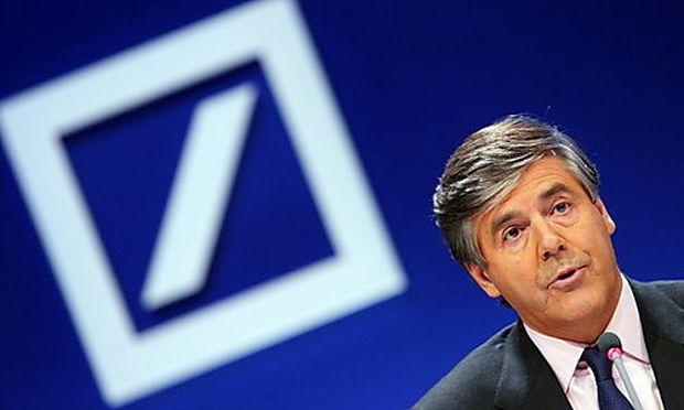 FILE GERMANY USA BANK INVESTIGATION