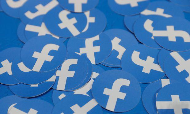 Datenskandal: Facebook kurz vor Einigung mit US-Regierung