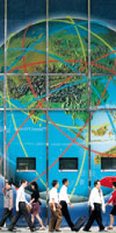 Uhrenszene Singapur « DiePresse.com