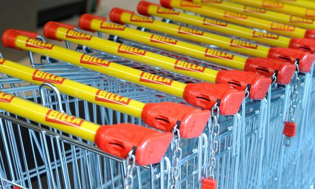 Lebensmittel online in den Einkaufswagen laden – für viele noch eine seltsame Vorstellung.