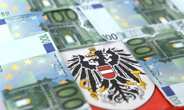 Reale Einkommen Nationalbank widerspricht