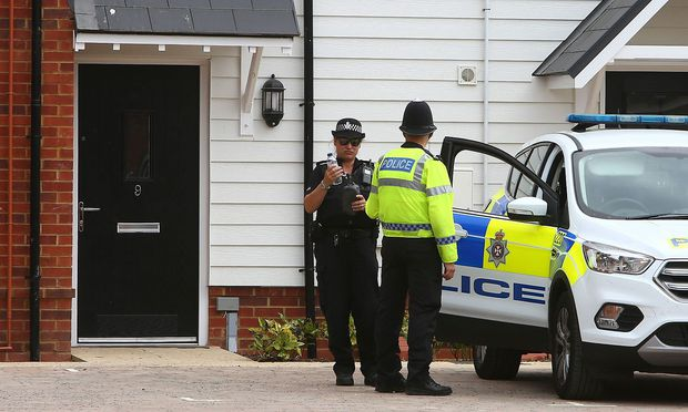 FILES-BRITAIN-RUSSIA-POISON-NOVICHOK