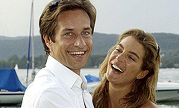 Pass zu lieben Dating divas Online-Dating-Websites Europa