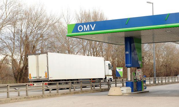 verlaesst Bosnien Tankstellen GazpromTochter