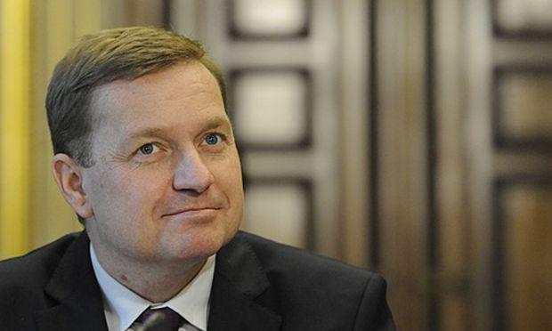 Der ÖVP-Abgeordnete Werner Amon hatte die Justiz wild attackiert.