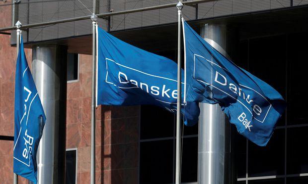 Die dänischen Behörden ermitteln bereits gegen das Institut.
