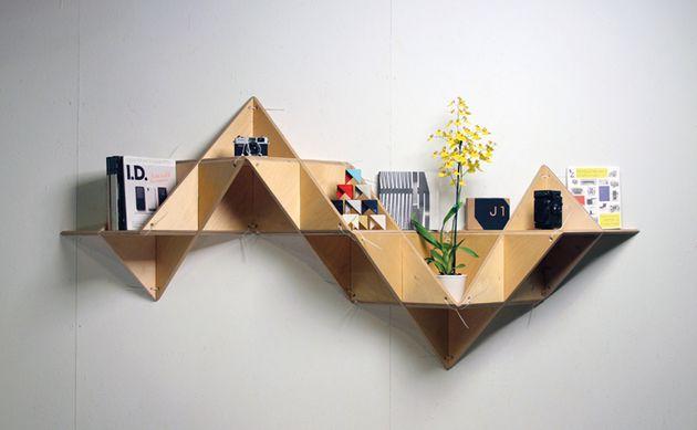 do it yourself m bel zum selberbauen schaufenster. Black Bedroom Furniture Sets. Home Design Ideas