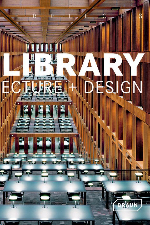 (c) Architekt Max Dudler