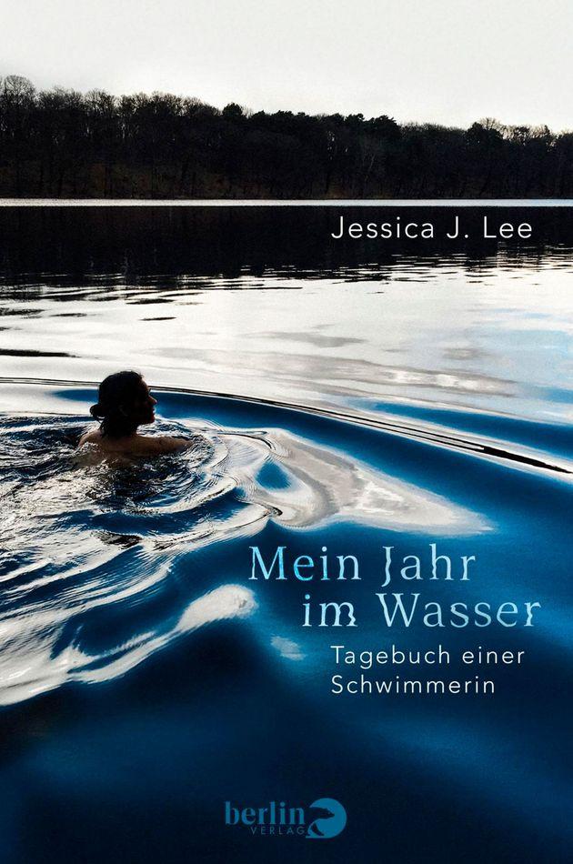 Berlin Verlag