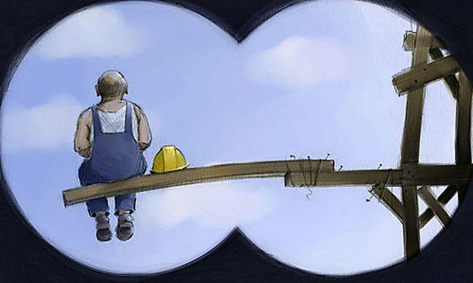 Illustration:Vinzenz Schueller