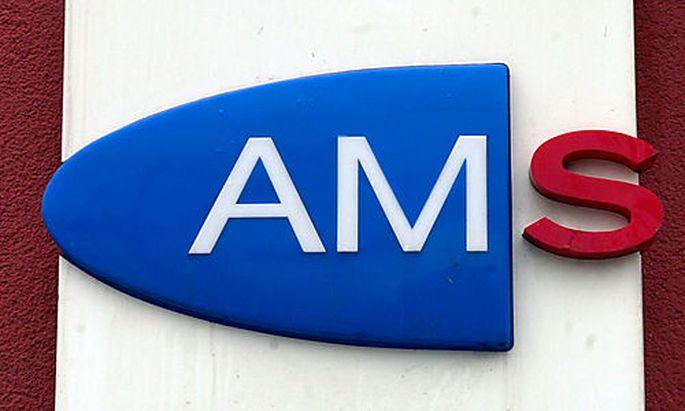 Arbeitsmarktservice AMS