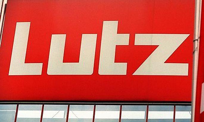 THEMENBILD MOEBEL LUTZ