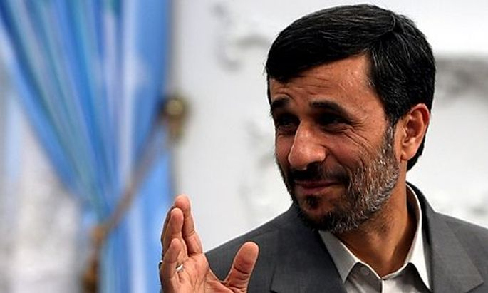 IRAN BAHRAIN DIPLOMACY