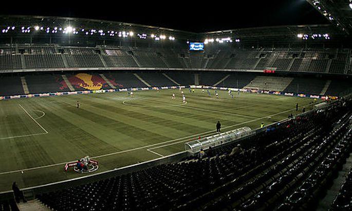 Salzburger Stadion