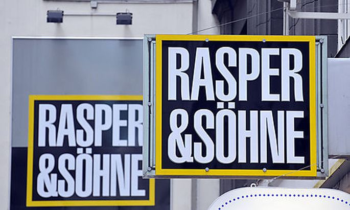 Rasper & Söhne