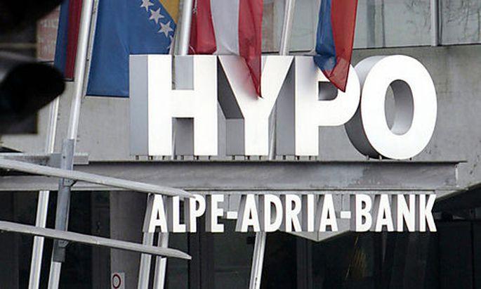Causa Hypo