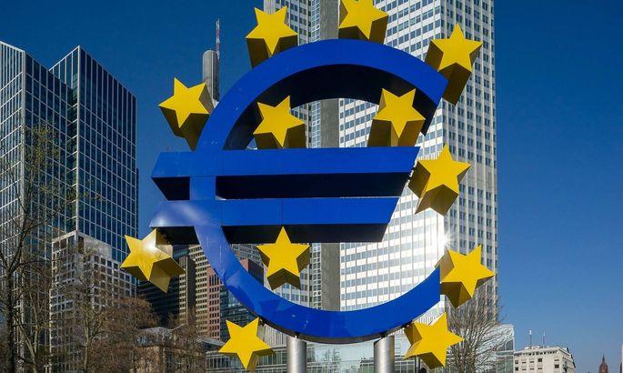 Deutschland - Frankfurt am Main - Willy Brandt Platz - 27.03.2020 / in Zeiten von Corona / Impressionen aus Frankfurt /