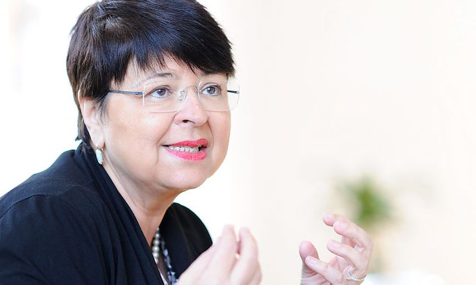 Wiener Rechnungsabschluss - Brauner will an Stabilitätspakt rütteln