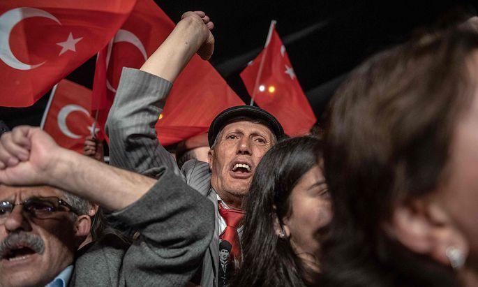 TURKEY-POLITICS-VOTE