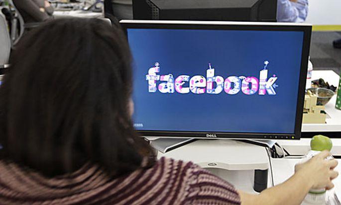 Medienbehoerde darf nicht Facebook