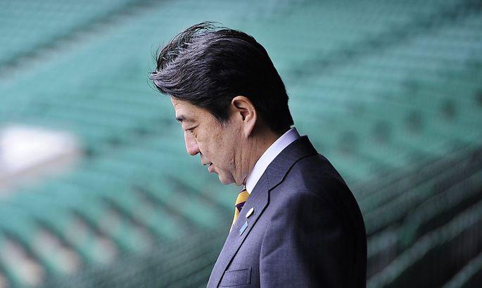 BRITAIN JAPAN DIPLOMACY