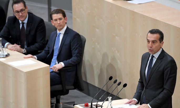 Laut SPÖ-Berechnungen würde es bei einer Regionalisierung der Mangelberufsliste, wie sie von der Regierung angedacht wird, bundesweit 63 Mangelberufe geben.