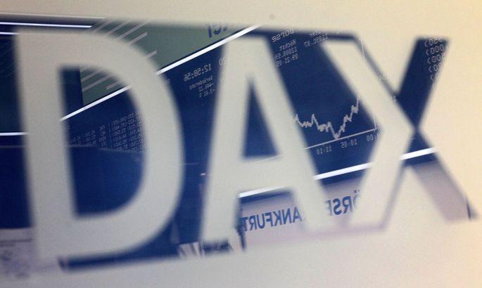 Dax wird auf 40 Konzerne vergrößert