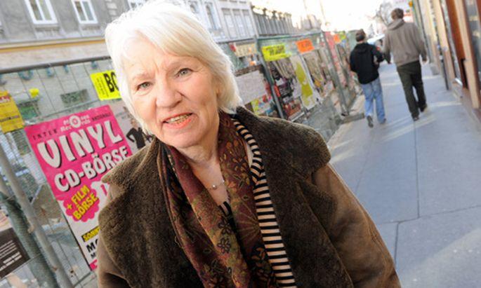 Heidemarie Schwermer Leben ohne