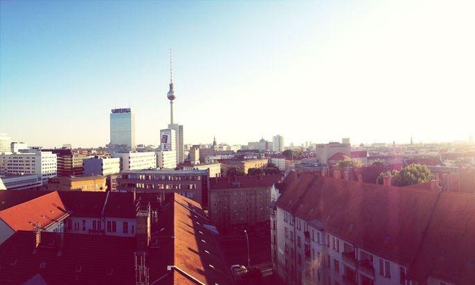 Die Mietpreise in Berlin steigen rasant. Nicht wenige Hauptstädter unterstützen deshalb neue Enteignungspläne.