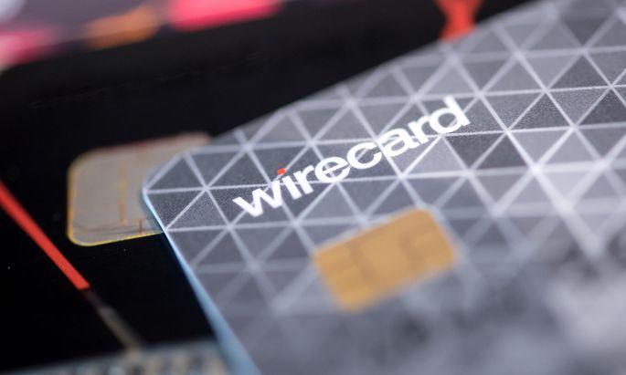 Jahrelang waren die Analysten mit dem Kursziel-Anheben beim deutschen Zahlungsdienstleister Wirecard kaum nachgekommen.