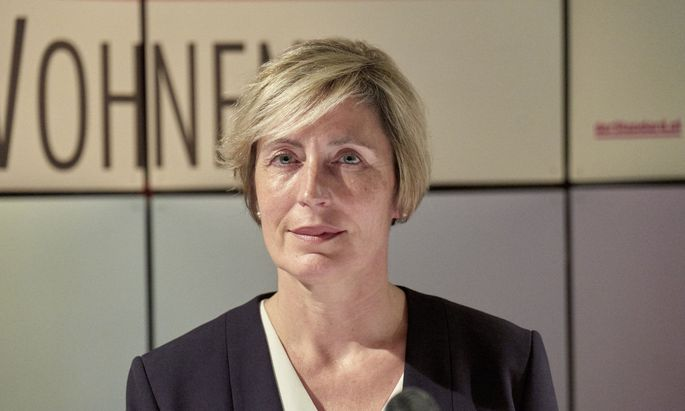Michaela Steinacker