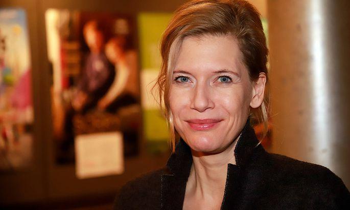 Thalia Kinos Babelsberg: Das Vorspiel Regisseurin Ina Weisse Potsdam Brandenburg Deutschland *** Thalia Kinos Babelsber