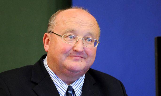 Kurt Schmoller