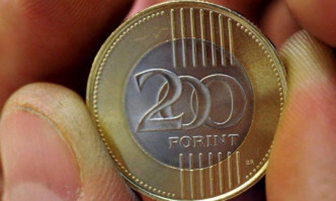 Österreichs Banken müssen hohe Belastungen tragen
