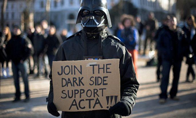 ACTA Revolte Generation Download