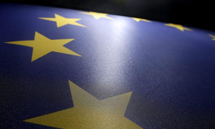 AUSTRIA EU ELECTIONS