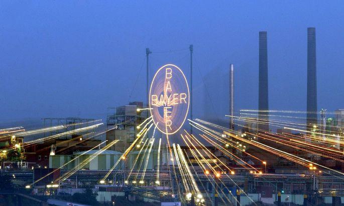 Die Übernahme von Monsanto könnte sich für Bayer bald auszahlen.