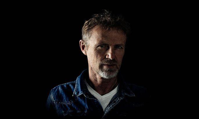 Jo Nesbø ist Spezialist für vielfach gebrochene Antihelden, zu gleichen Teilen Gentlemen und Berserker.