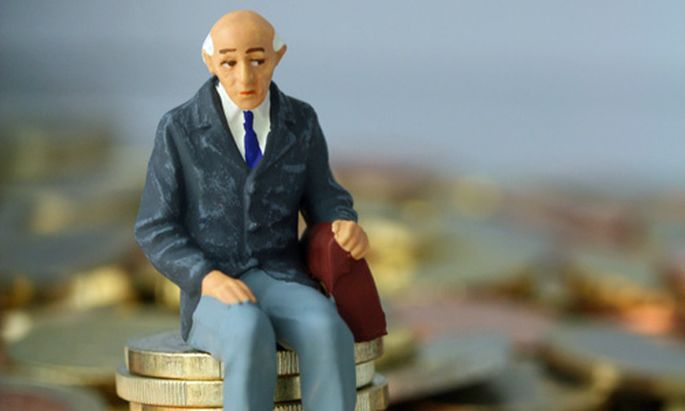 Auslaendische Pensionisten Geld Staat