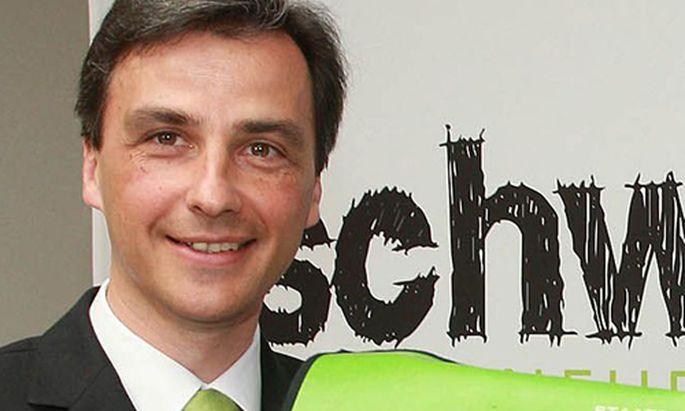 Nach Aus für schwarz-grüne Grazer Koalition: SPÖ stellt Bedingungen