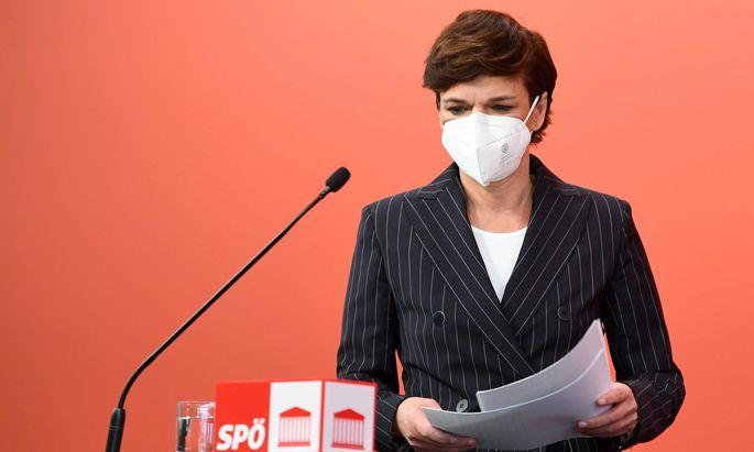 Der Vorstoß der SPÖ sorgt weiter für Diskussionen.