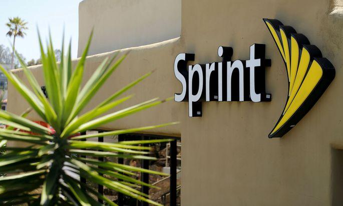 Ein US-Gericht hat der geplanten Fusion mit T-Mobile US zugestimmt.
