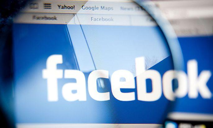 Fotos Social Networks tauchen