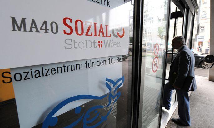 Im Moment gelten die Wiener Regelungen mit teils höheren finanziellen Zuwendungen weiter.
