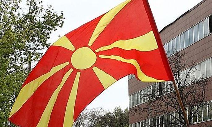 Keine Veränderung in Mazedonien nach vorgezogenen Wahlen
